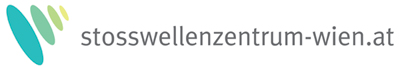 Stosswellenzentrum-Wien Logo
